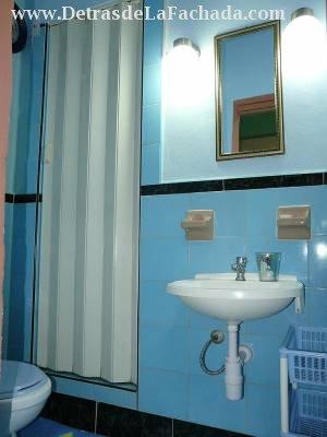 House Joyadi 1 bathroom