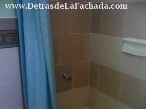 Baño cuarto independiente parte2