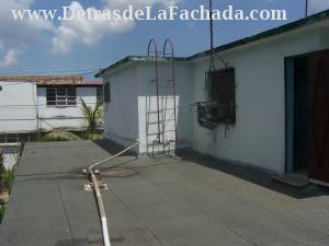 calle Beatriz. Altahabana