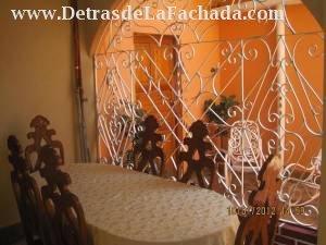 Antonio guiteras127a / pedro zequeras  anatacio caldenaz