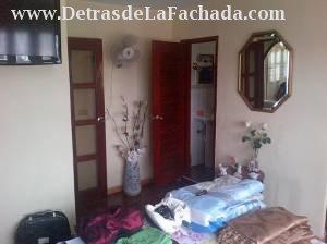 Frexes 119, Apto 5, e/ Morales Lemus y Narciso Lopez