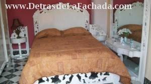 1er Dormitorio