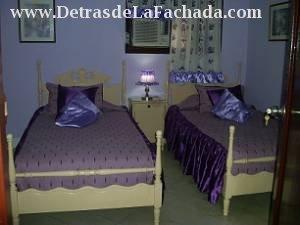 2da habitación