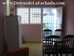 Dining room/dining room