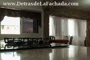 VENTANALES DEL VEDADO HABANA CUBA