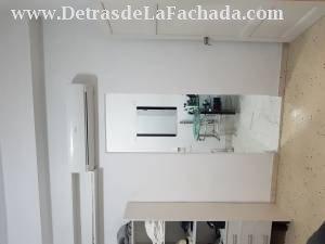 Av Carlos lll 603 apto 55 e/oquendo y Márquez  González