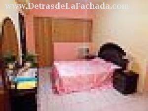 OSVALDO Y TERESITA Playa Miramar