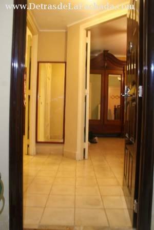 Noorky 2 Habitaciones En Vedado La Rampa Alquiler De Casa