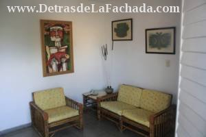 Sala Livingroom Soggiorno