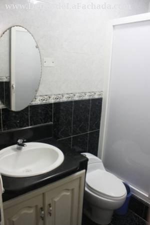 Baño Bathroom Bagno