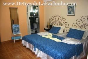 Casa Rampa Independiente De 1 Habitacion Vedado Servicios