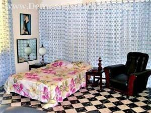 Apartamento en renta en la habana
