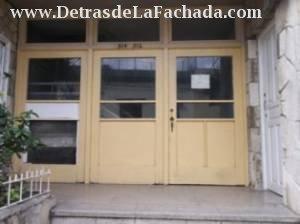 Soledad 512 apto 105 entre zanja y san José Centro Habana La Habana Cuba