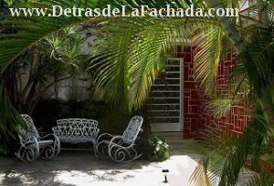 Playa. VILLA GINA.OFERTA. 55 diarios