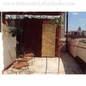 ARnaldo y yeny Apartamento Habana independiente.de 2 habitaciones
