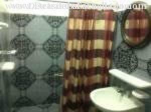 Baño privado habitación 2