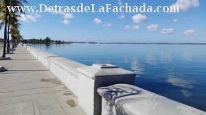 Hostal Aquazul. Enjoy our culture and nature!