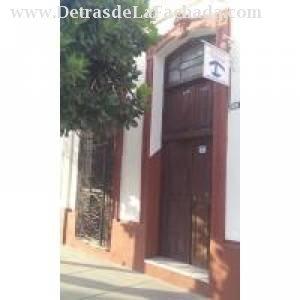 Ave 50 21 # 2311 e/ 23 y 25. Cienfuegos . Cuba