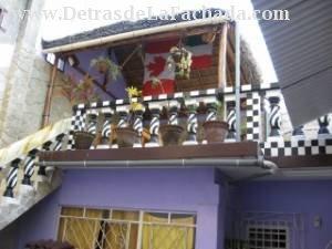 Calle cuba,239 entre maceo y libertad