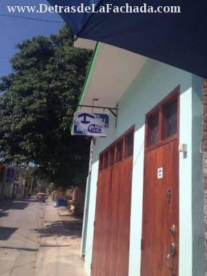 Calle Unión #41 % Agramonte y Garayalde CP: 80100, Centro Ciudad, Holguín.