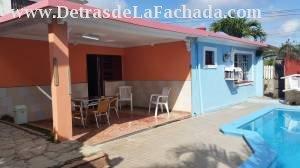 Reparto Guanabo