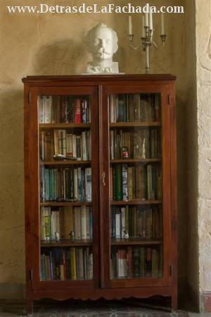 Librería José Martí