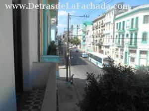 C/ San Lázaro Nº 965, 1er piso, e/ Aramburu y Hospital. Teléfono 00 53 7 8786505. Correo electrónico:liacris@emailground.com.