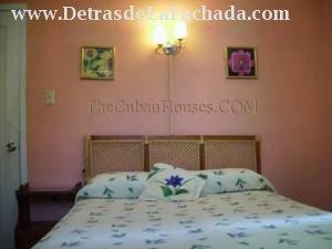 Alojamiento en Varadero, Matanzas, Cuba