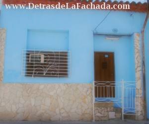 San Pedro 256 entre Los Maceos y Habana