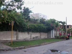 Calle 7 #201 esquina 8