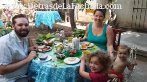 Calle Gloria #5213 entre Argüelles y San Fernando
