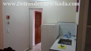 Cocina Comedor / Kitchen Dining Room