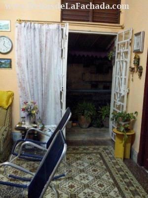 Ale y Carlos.C.Habana.1 habitacion