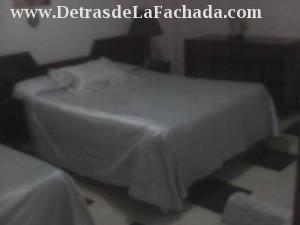 Bellas y confortables habitaciones