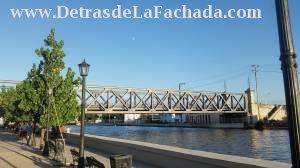 Calle Ayllon #7707/ Contreras y Manzano