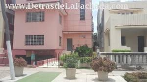Calle C #158 entre Linea y Calzada