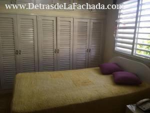 Calle Alfredo Diaz, Edif. 14, apto. 14, e/9 y 10