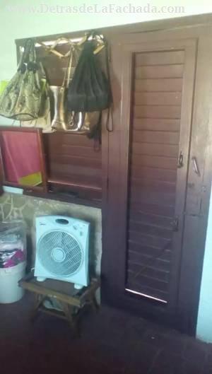 Calle Maceo # 94 F Altos Entre Agramonte y Garayalde