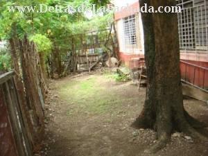Calle 3 Edif. 3 Apto 1 entre 16 y 20, Rpto: Villa Nueva.
