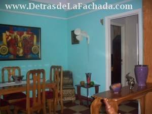 Calle 13 e/ D y E