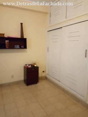 Closet de cuarto 2