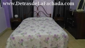 Suárez 112 apto 6 e/ Gloria y Apodaca