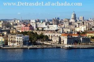 Calle Tejadillo, Habana Vieja