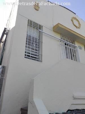 San Anastacio No. 758B e/ San Mariano y Vista Alegre
