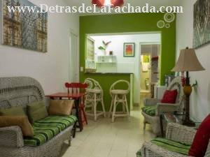 Apartment For sale, Habana Vieja