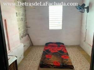 calle san jose 948 / aramburo y soledad