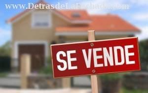 Налог на приобретение недвижимости в испании