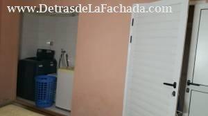 Fernando de Zayas 418