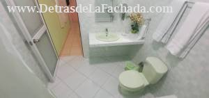 286 Narciso Lopez