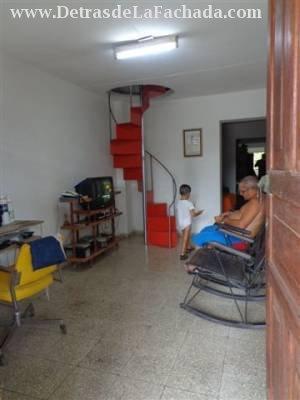 José Ma Agramonte No. 325 % Vicente Iriondo y A. Ciego de Avila